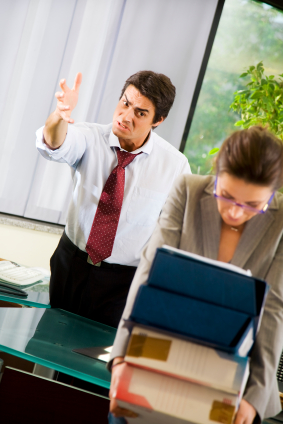 IStock_00angry boss