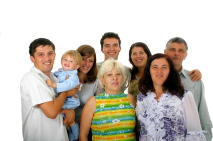 IStock_0family of originSmall