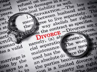 IStock_0divorcell