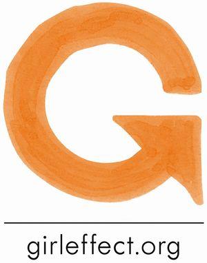 Girl_Effect_Logo_3