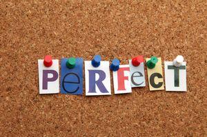 IStock_0perfectl