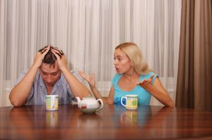 IStock_0couplearguingll