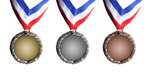 IStock_0Olympicmedalsall