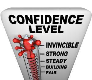 IStock_0confidencell