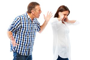 IStock_0angry manll